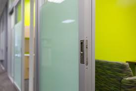 door amazing green glass door design ideas for living room