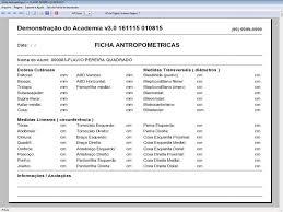 Top Programa para Gerenciar Academia com Agendamento, Contrato e  #WW53