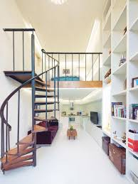 Apartment Stairs Design Apartment Stairs Houzz