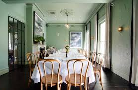 private dining room melbourne entrecote private function rooms hidden city secrets