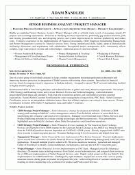 healthcare resume sample bunch ideas of healthcare analyst sample resume about sample bunch ideas of healthcare analyst sample resume also cover