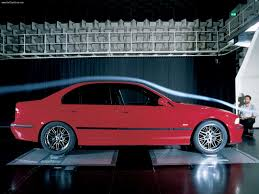 2001 bmw m5 bmw m5 2001 picture 8 of 18