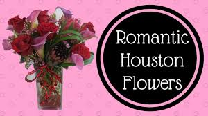 houston flower delivery flowers delivery houston arrangments