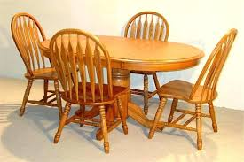 oak kitchen table and chairs wooden kitchen table wooden kitchen chairs kitchen table and chairs