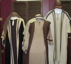 25 unique biblical costumes ideas on pinterest nativity