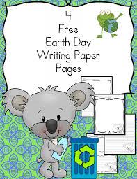grandparents day writing paper earth day essay hyperkreeytiv full essay on friendship earth day day essay earth day essay