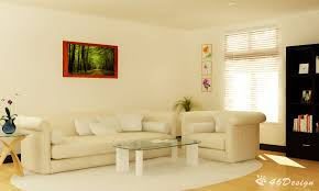 Living Room Design Ideas - Images of living room designs