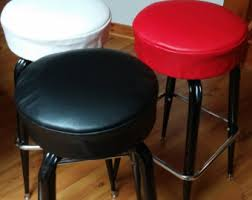 bar chair covers miraculous bar stool cover etsy on covers metrojojo bar stool