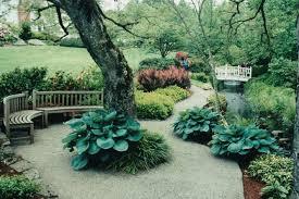 Landscaping Portland Oregon by Residential Landscaping Services Portland Oregon Desantis