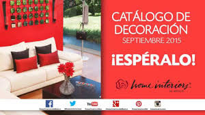 Catalogos De Home Interiors Usa Home Interior Catalogo 2018 Picture Rbservis