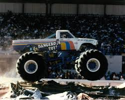 toy monster trucks racing dangerous toy monster trucks wiki fandom powered by wikia