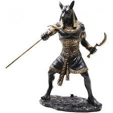 8858 warrior seth statue 900x900 jpg