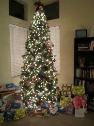 12 foot christmas tree christmas tree 12 ft christmas lights decoration