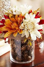 Decor Sticks In A Vase Best 25 Vase Fillers Ideas On Pinterest Coffee Bean Decor Fall