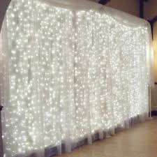 mzd8391 curtain lights 9 8ft 9 8ft 304 led 8
