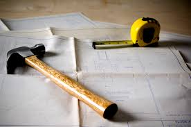 Kitchen Remodel Schedule Template by Forget What Your Contractor Said This Is How Long Renovations