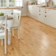 attractive australian cypress laminate flooring 1