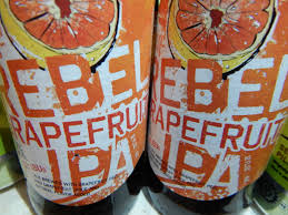 fruit ipas ii how to brew a fruit ipa