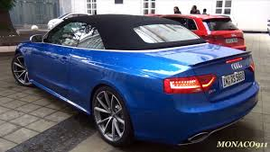 audi convertible interior download 2014 audi rs5 cabriolet oumma city com