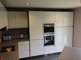 Kitchen Design Milton Keynes 46 Best High Gloss Kitchens Images On Pinterest Modern Kitchens