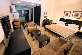 one bedroom apartment for sale in dubai dubai vacation rentals villas holiday homes short term rentals