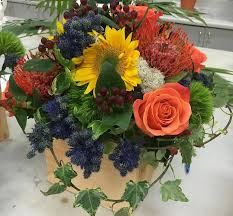 florist columbus ohio flowerama columbus about us