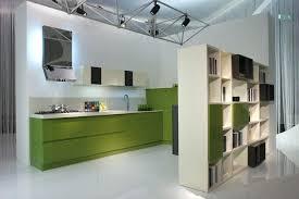 marque cuisine allemande marque de cuisine haut de gamme cookset de leader cucine cuisine