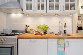 Small Kitchen Design Ideas Small Apartment Kitchen Decorating - Small apartment kitchen design ideas
