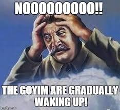 Stalin Memes - worrying stalin meme generator imgflip