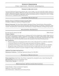Recent Graduate Resume Examples by Radiologic Technologist Resume Example Xray Pinterest