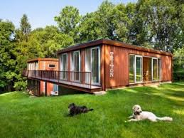 shipping container homes for sale victoria container house design