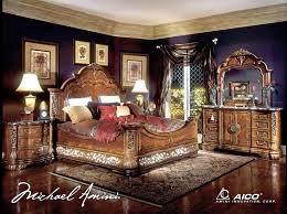 Best Master Bedroom Images On Pinterest Master Bedroom - Luxury king bedroom sets