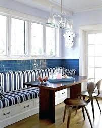 table et banc cuisine table banc cuisine table banc cuisine meubles de cuisine table et