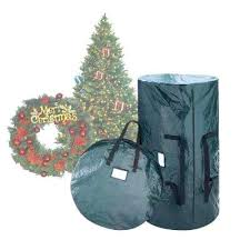 tree storage bags keeper free shipping artificial bag