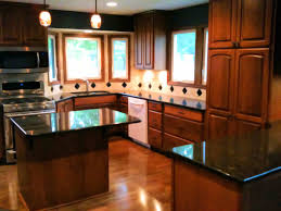 miller s custom cabinets excelsior springs mo crown cabinetry in abilene ks