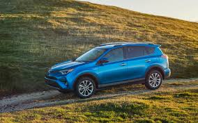 lexus nx blue comparison toyota rav4 hybrid limited 2016 vs lexus nx 300h