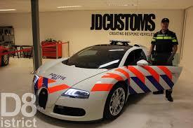 police bugatti when everyone says dubai has the best police cars capro t1 britain