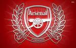 Fonds d��cran Arsenal : tous les wallpapers Arsenal