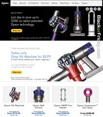 dyson cyber monday 2017 sale deals black friday 2017