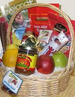 stadium mustard cleveland ohio gift baskets feren gifts