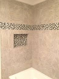 bathroom shower niche ideas bathroom shower niche ideas for a small space