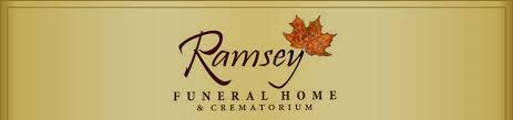 funeral homes in tx ramsey funeral home georgetown tx