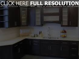 kitchen cabinets without crown molding small crown molding for cabinets best cabinets decoration