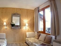 chambre d hote valmorel appartement sapinière valmorel i appartement les avanchers valmorel