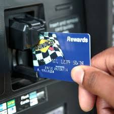 Best Gas Cards For Business Sunoco Gas Credit Cards Sunoco Rewards Card