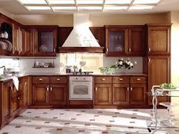 Wooden Furniture Design For Bedroom Wood Kitchen Designs Traditional Wood Kitchen Designs Latest