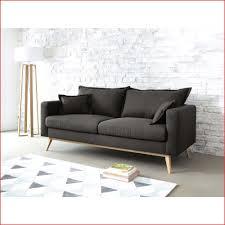 beau canapé beau canapé 3 2 set 21 fantaisie portrait beau canapé 3 2 set canap