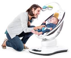 the best bouncer seat y baby bargains