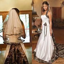 camo bridesmaid dresses cheap camo wedding dress dress yp