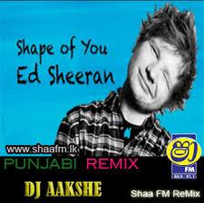 shaa fm remix downloads sinhala songs download sinhala songs mp3